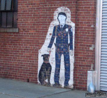 Stencill_Art_Bronx_NYC