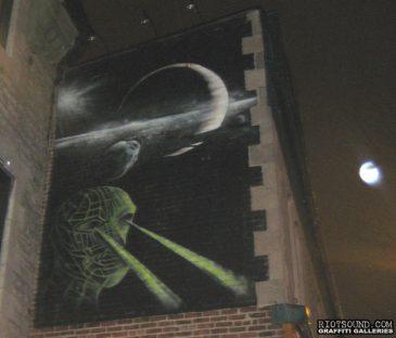 Street_Art_At_Night