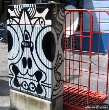 Street_Art_Belgique
