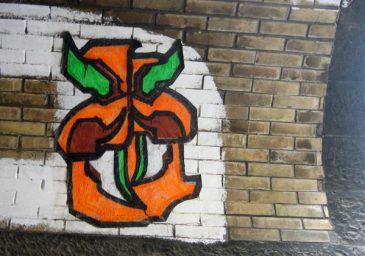 Street_Art_Design
