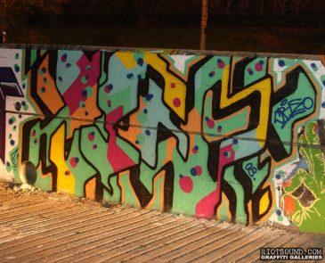 Street_Art_In_Argentina