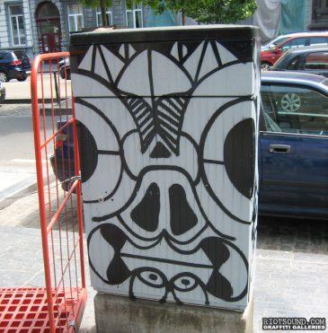 Street_Art_In_Brussels