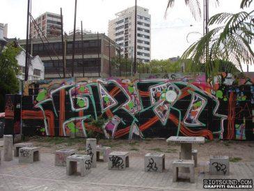 Street_Art_In_The_Park