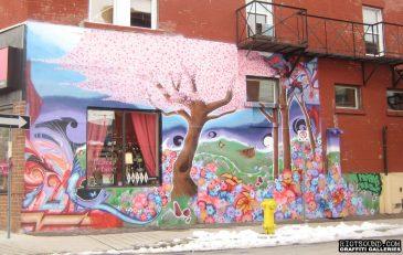 Street_Art_Mural