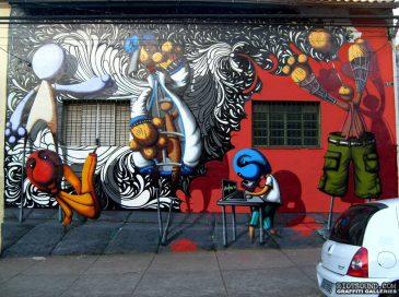 Street_Art_Mural_Brazil