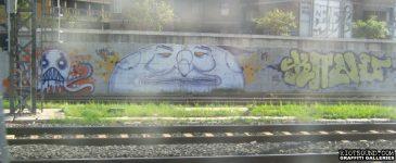 Street_Character_Art