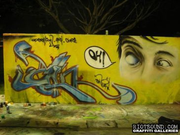 Street_Mural_By_CENO