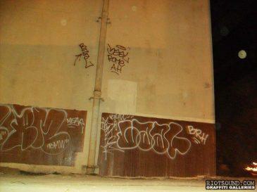 Street_Tags