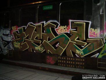 Subway_Art_by_TESE