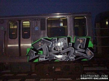 Subway_Graffiti