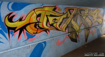 Subway_Station_Art