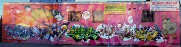 TATS_CRU_Bronx_Graffiti_Production