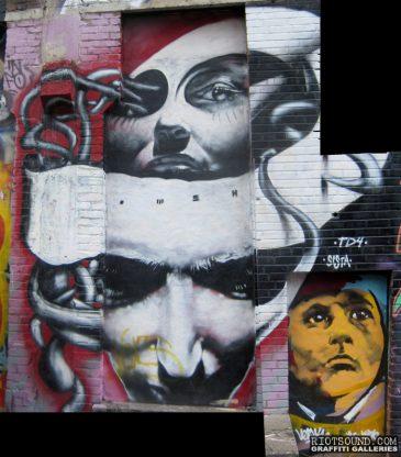 TD4_Graffiti_Art