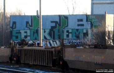 TFB_Blockbuster_Graffiti