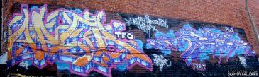 TFO_Graffiti_Montreal
