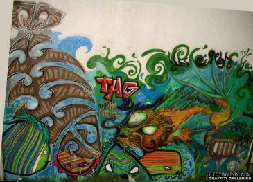 THG_Graffiti_Argentina