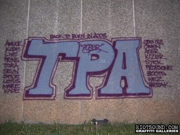 TPA_Graffiti