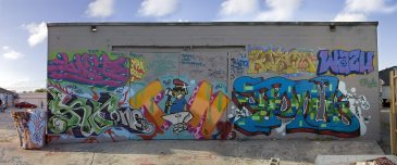 TPA_Graffiti_Wall