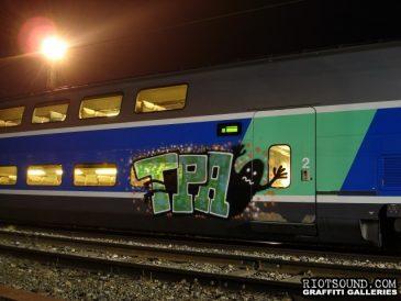 TPA_Trans_Europe_Express