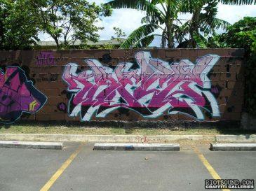 TRECE_Burner_Puerto_Rico