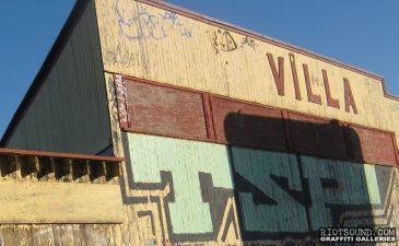 TSP_Graffiti
