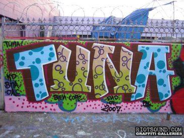 TUNA_BNA_KD