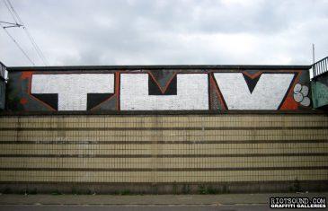 TUV_Paintroller_Amsterdam