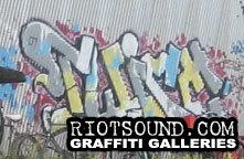 TWISE_Graffiti
