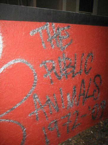 The_Public_Animals_Graffiti_Crew