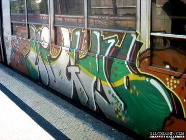 Train_Burner