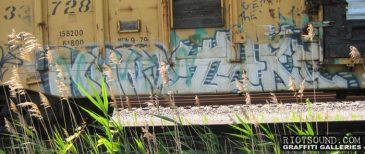 Train_Graff_Piece