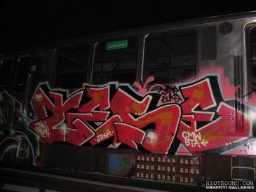 Train_Graffiti_Art