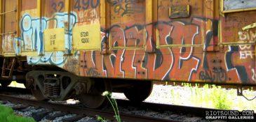 Train_Yard_Burner
