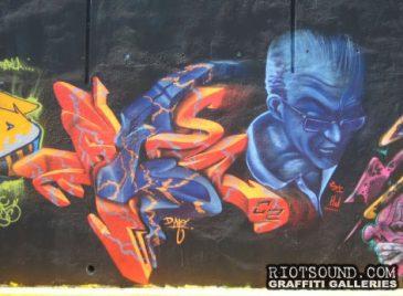 Tribute_Mural