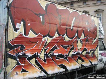 Truck_Burner_In_France