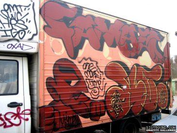 Truck_Graffiti_France