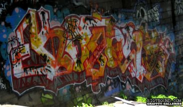 Underpass_Artwork