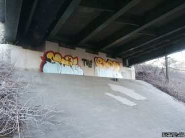 Underpass_Burners