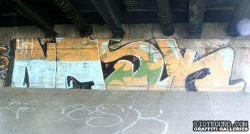 Underpass_Graffiti