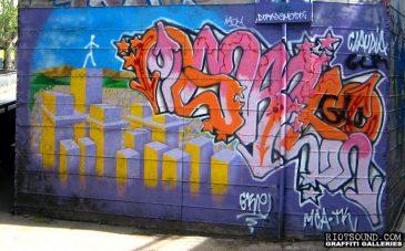 Underpass_Mural