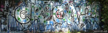 Urban_Art_In_Argentina