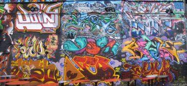 Urban_Art_Wall_Montreal