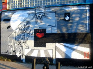 Urban_Artwork_Bronx_New_York