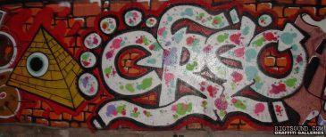 Urban_Graffiti_Art_Argentina