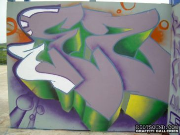 WEZ_Graff_Piece