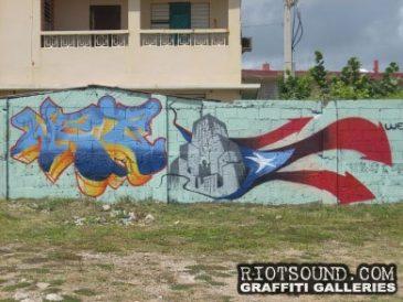 WEZ_Puerto_Rico_Piece