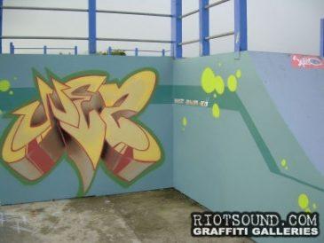 WEZ_Skate_Park_Piece