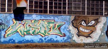 Warehouse_Graffiti_Burner