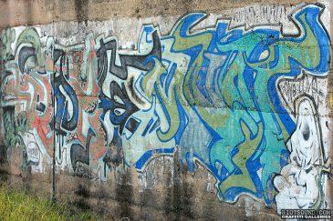 Weathered_Graffiti