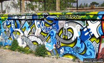 Wildstyle_Artwork
